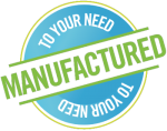 manufacture to your need